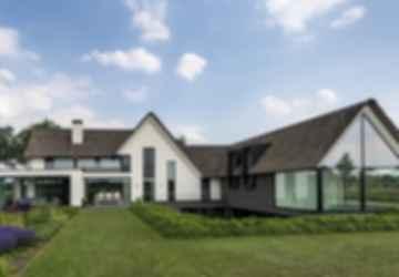 Raalte Residence