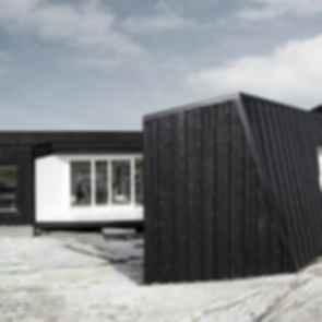 Cabin Vardehaugen - Exterior