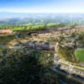 Minthis Hills - Concept