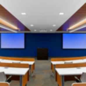 McKesson Healthcare - Auditorium