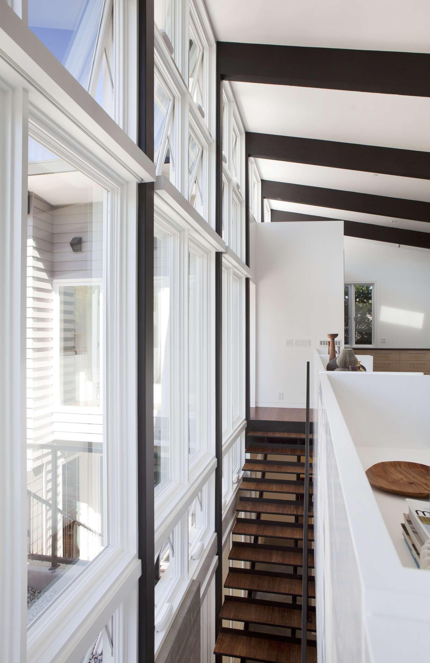 Net Zero-Energy Homes - modlar.com