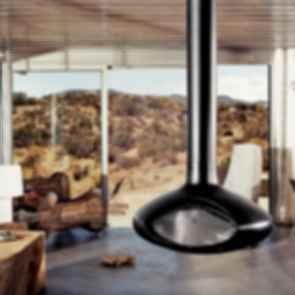 iT House - Interior
