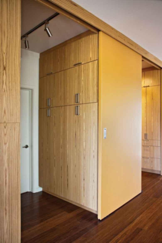 Breeze House - Interior/Storage