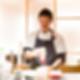 Chasing Kitsune - Interior/Kitchen