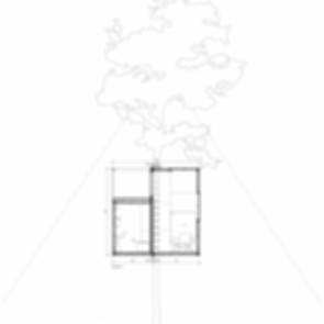 Mirrorcube - Site Plan