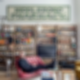 Chelsea Loft - Interior/Lounge