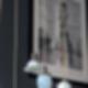 Chelsea Loft - Interior/Ceiling Lamps