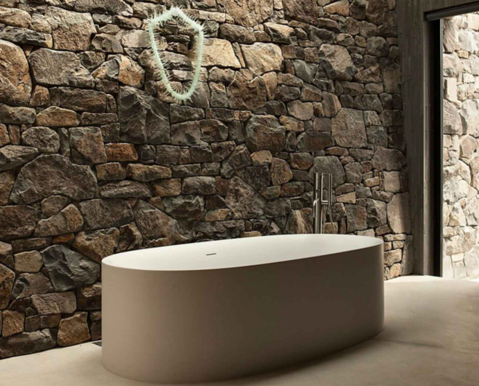 Seascape Retreat - Bath
