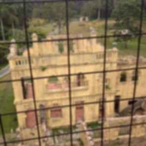 Kellie's Castle - Exterior