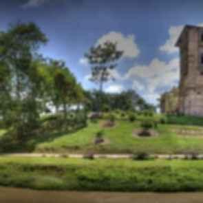 Kellie's Castle - Exterior/Landscape