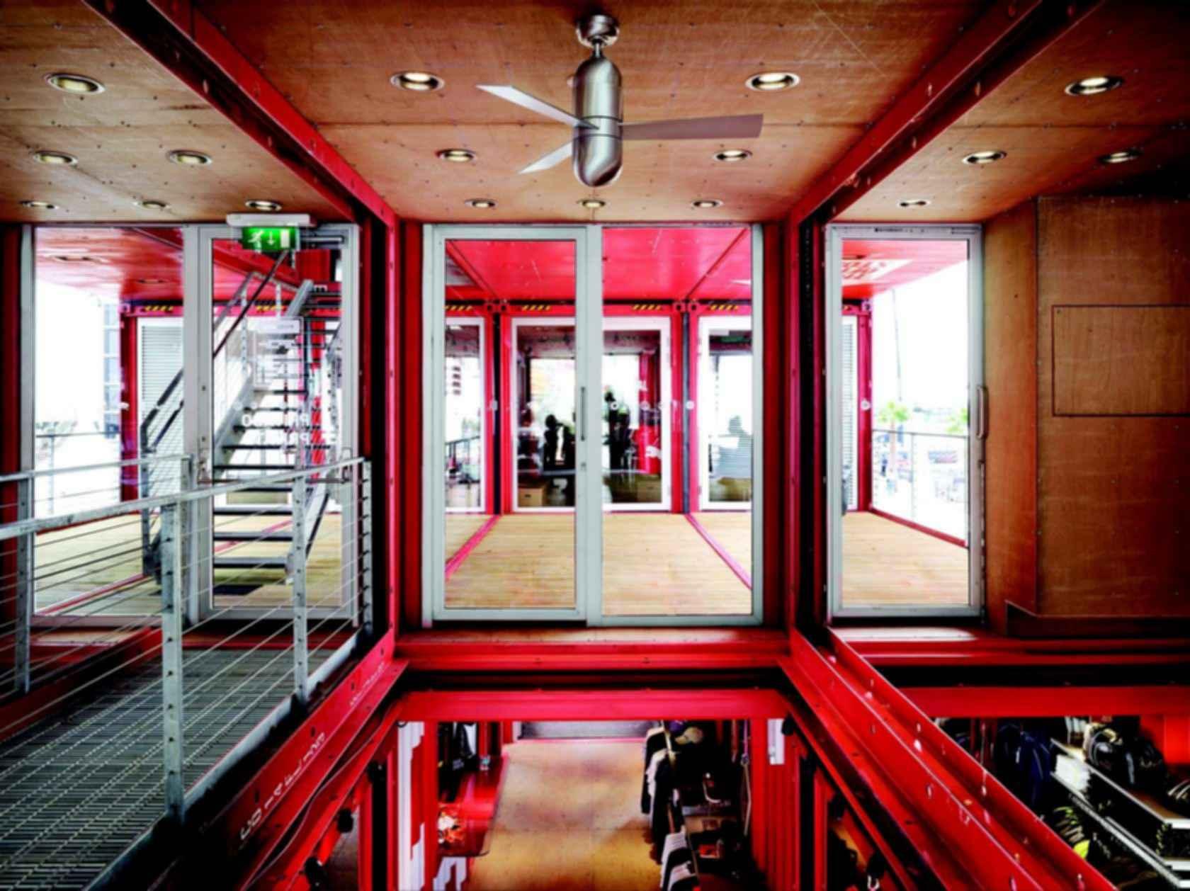 Puma City Interior Door Frame Modlar Com