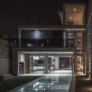 Mercedes House - Outdoor Area/Exterior