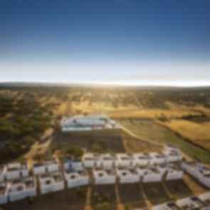 Ecork Hotel - Exterior/Landscape