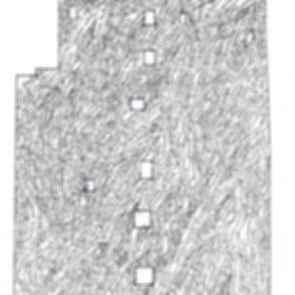 Athenaeum Hotel - Drawings