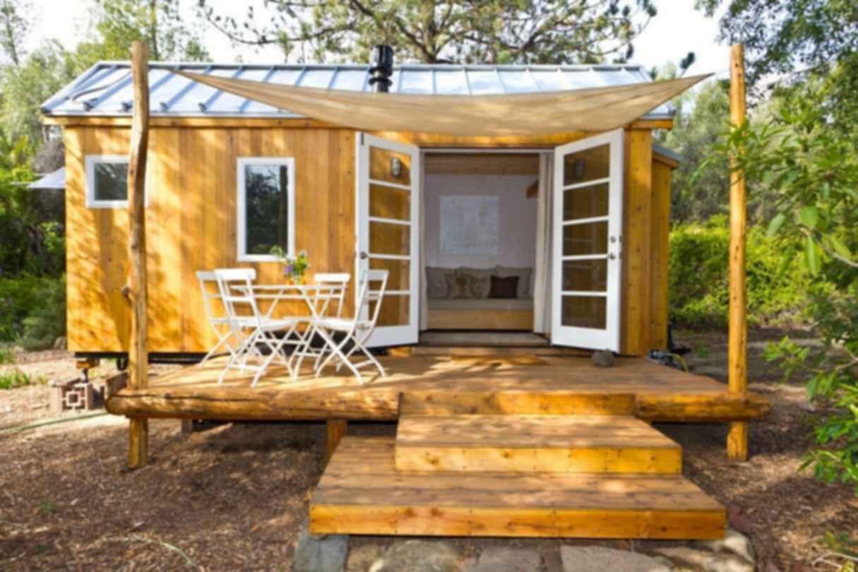 California Dreamin' - Exterior/Outdoor Area