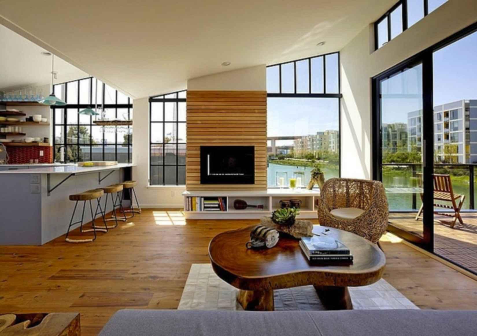 Bertam Residence Misson Creek - Interior/Lounge