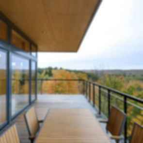 Glen Lake Tower - Outdoor Area