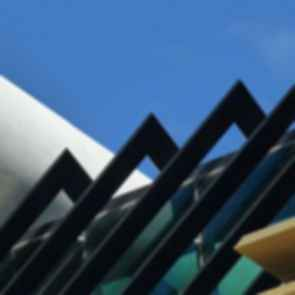 Pierres Vives - Exterior/Close up of Materials