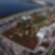 Facebook Headquarters - Bird's Eye View
