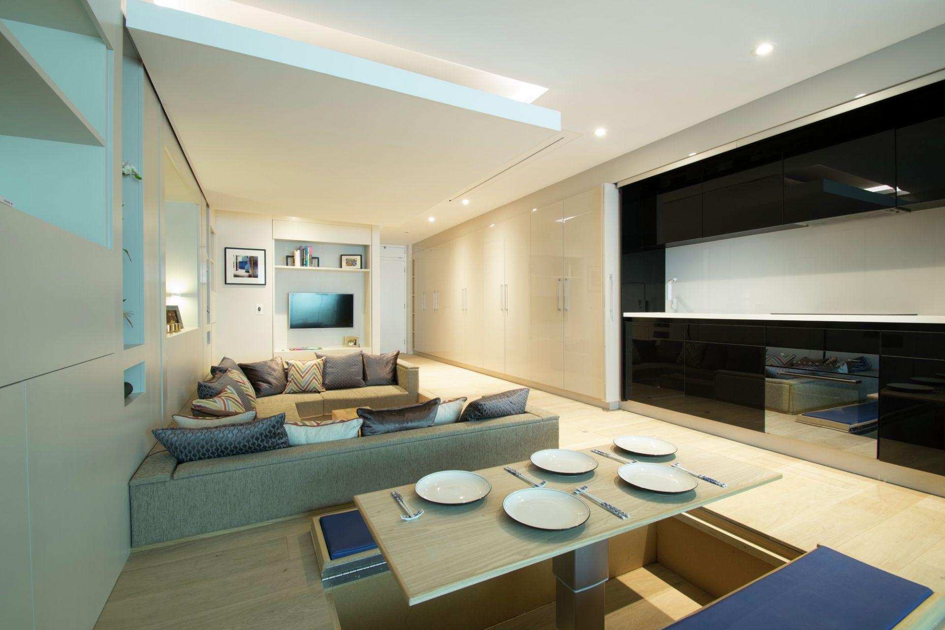 Yo! Home - Interior & Yo! Home - Interior - modlar.com