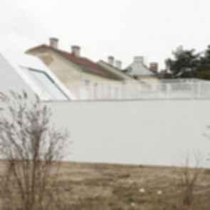 CJ5 House - Exterior