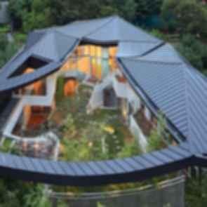Ga on Jai House - Exterior/Outdoor Area