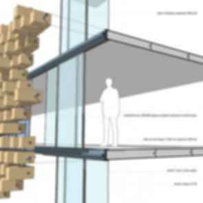 EP7 Restaurant - Concept Design