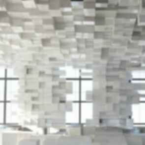 Object Hijack - Cardboard Room