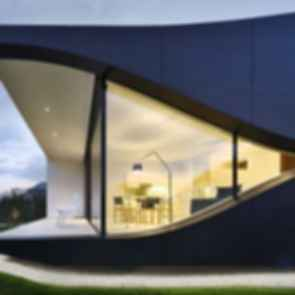 The Mirror House - Exterior/Outdoor Area