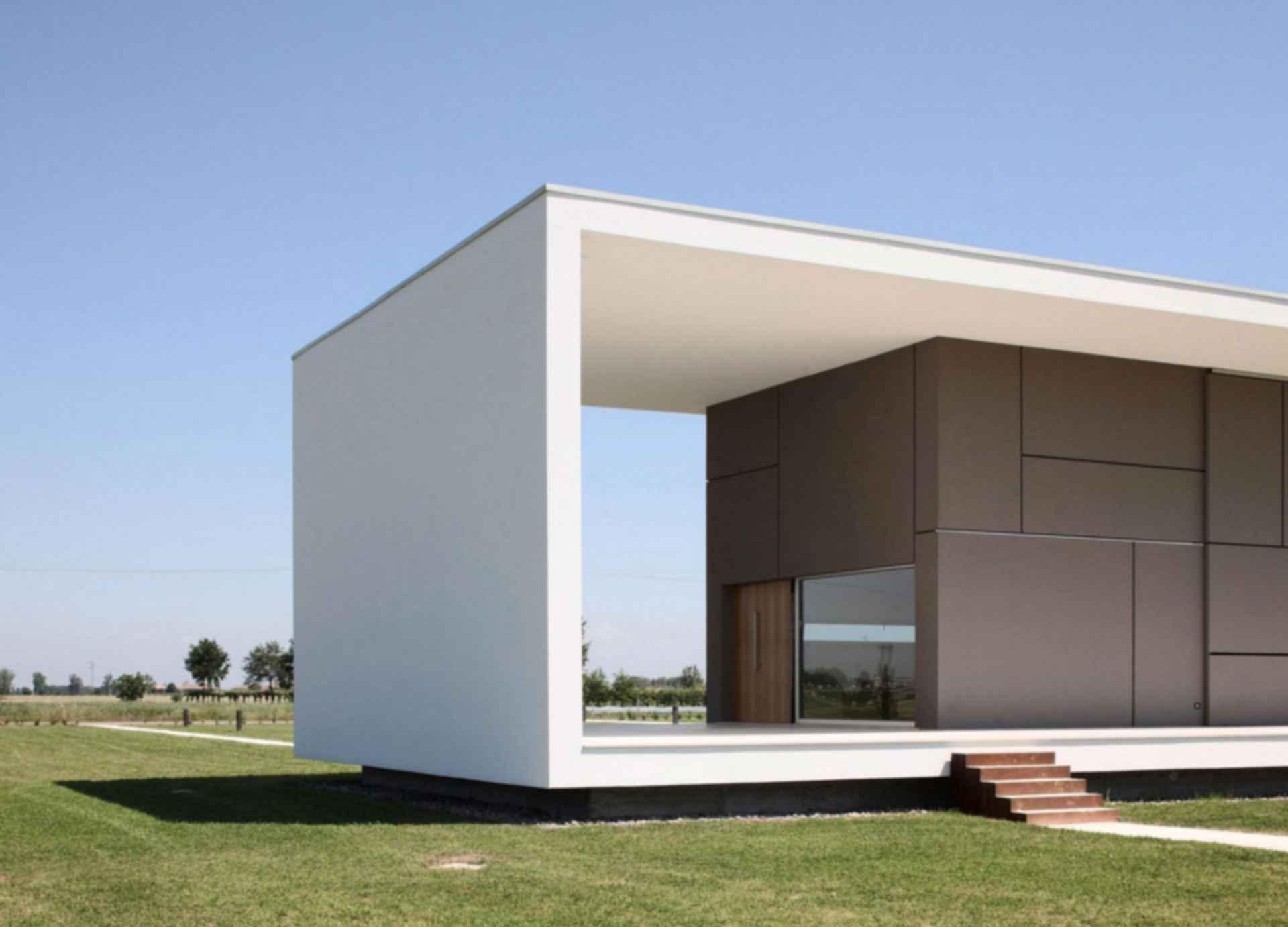 House on the Stream Morella - Exterior/Entrance