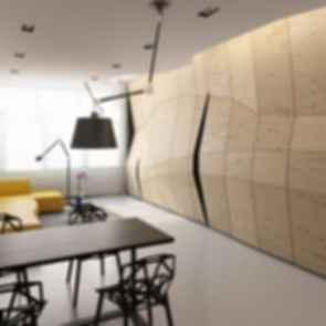 Hidden Room - Lounge