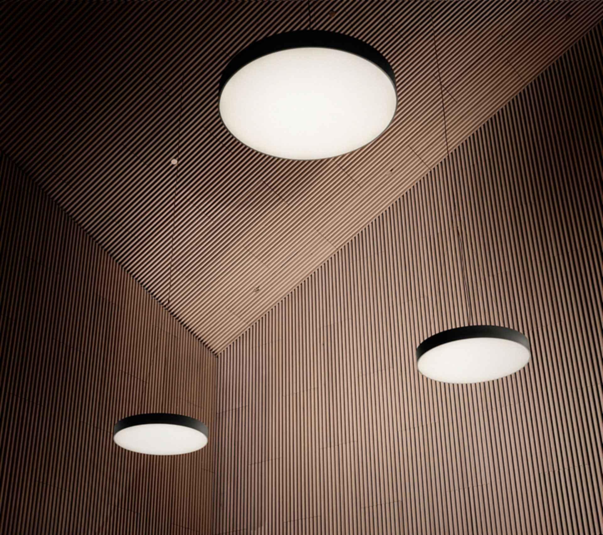 Romsdal Folk Museum - Wood Details