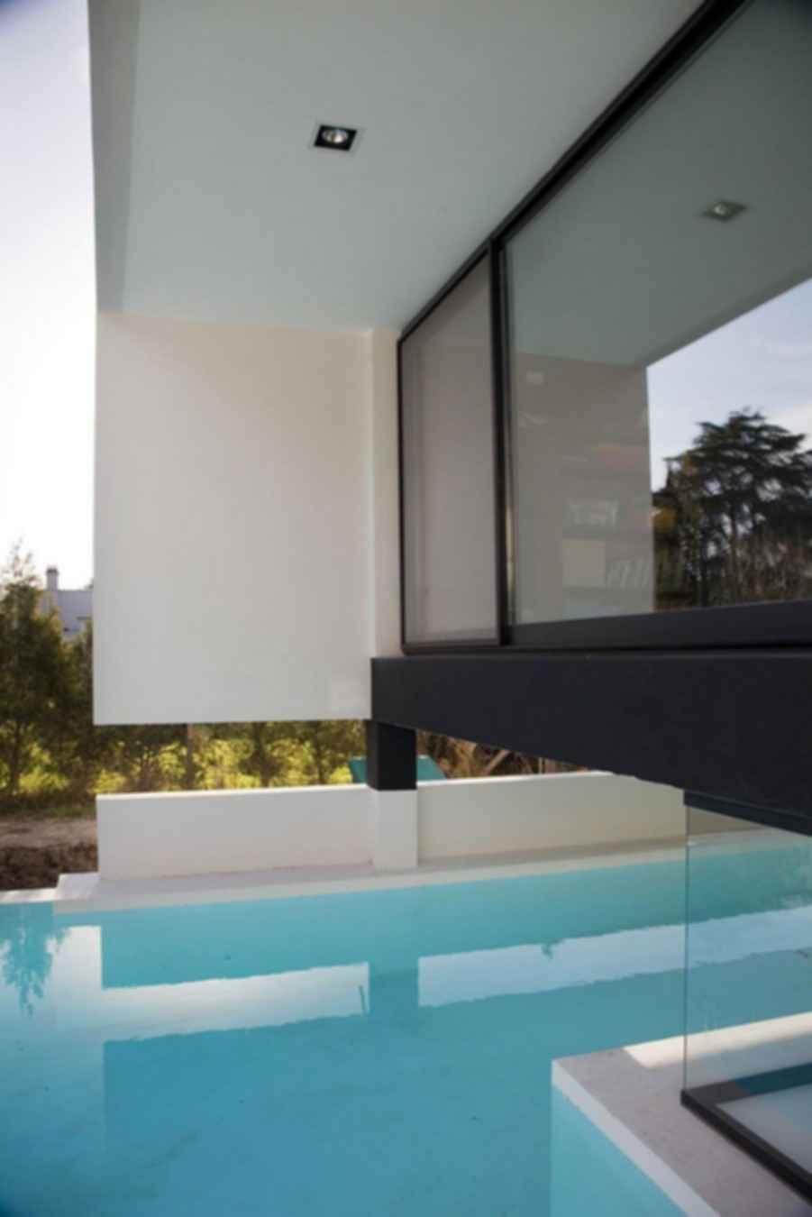 Indoor Outdoor Pool - Exterior/Pool