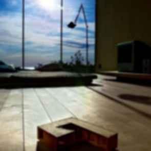 Summerhouse Inside Out Hvaler - interior