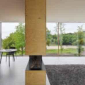 Home 09 - interior