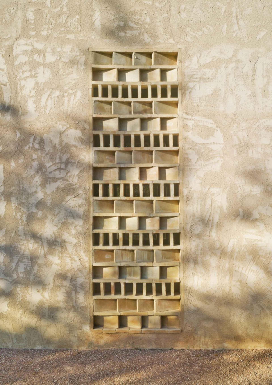 Spa   Hotel La Romana - exterior/detailing
