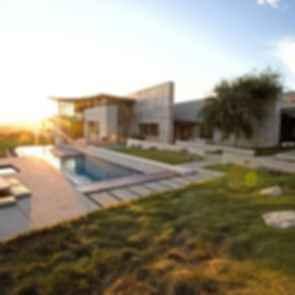 Altamira Residence - Exterior