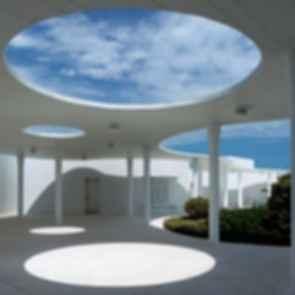 Amburan Beach Club - exterior