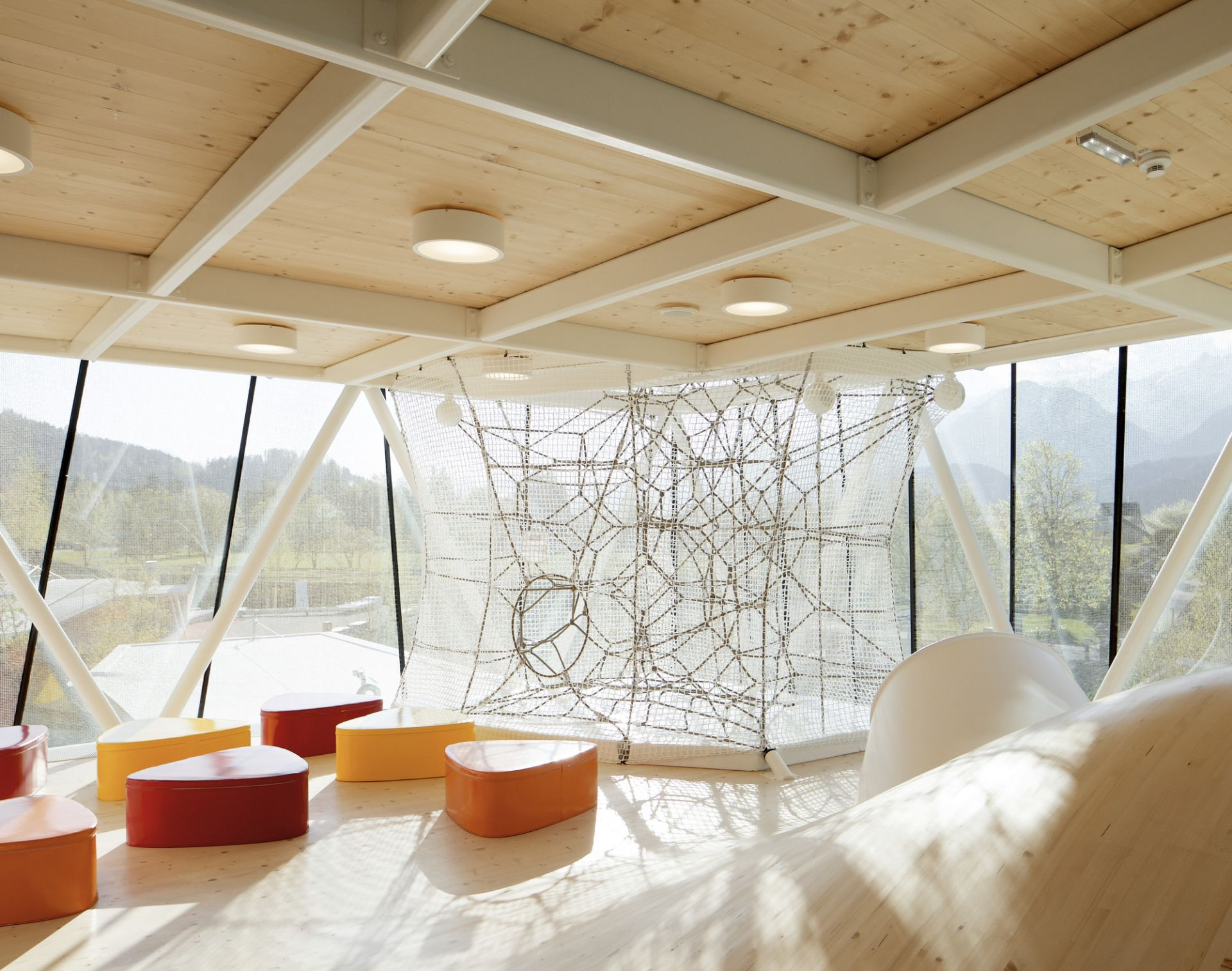 swarovski - Swarovski Interior Design