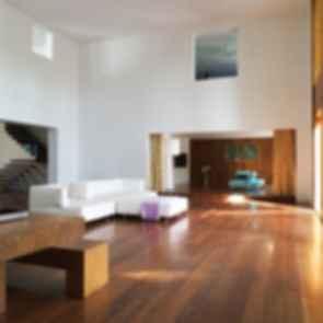 Villa Allegra - Living Room