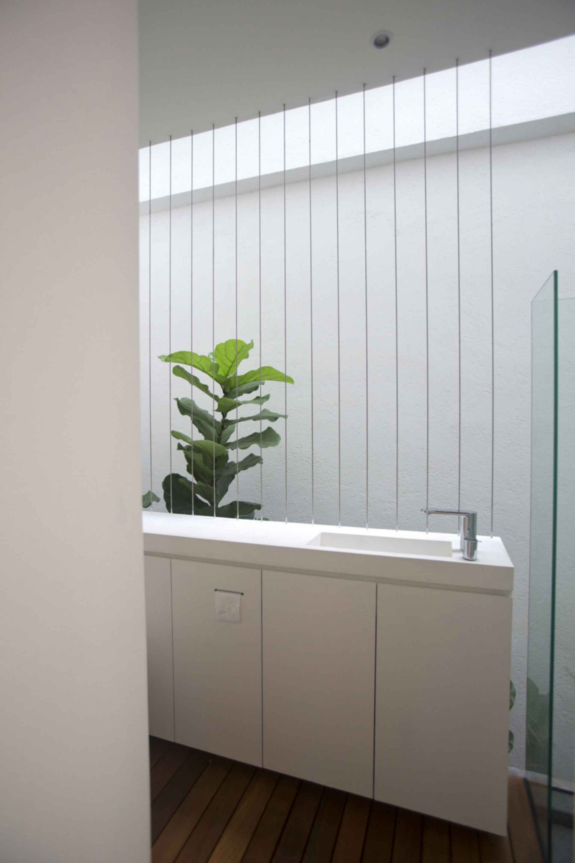Namly House - interior/bathroom