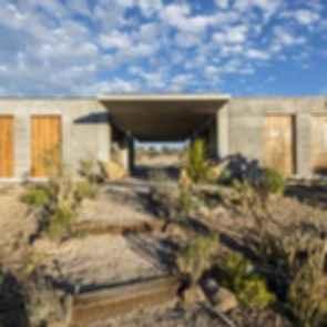 Casa Candelaria - Exterior/Entrance