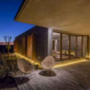 Casa Candelaria - Exterior/Outdoor Area