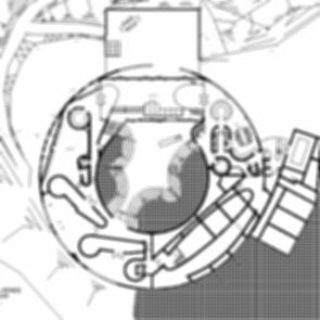 Villa Ronde - Concept Design