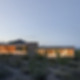 Tuscon Mountain Retreat - Exterior/Landscape