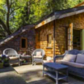_Maybeck Carriage House - Exterior/Outdoor Area