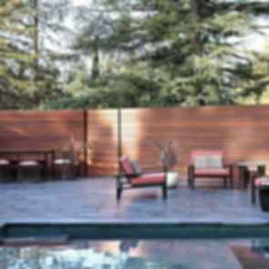 A Private Residence - Exterior/Outdoor Area/Pool