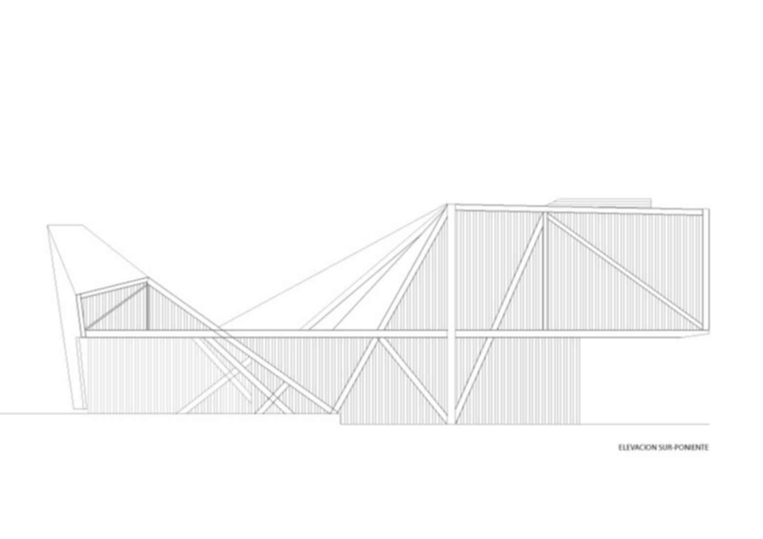 Casadetodos - Concept Design