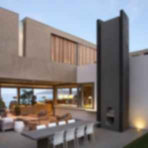 Beachyhead House - Exterior/Outdoor Area