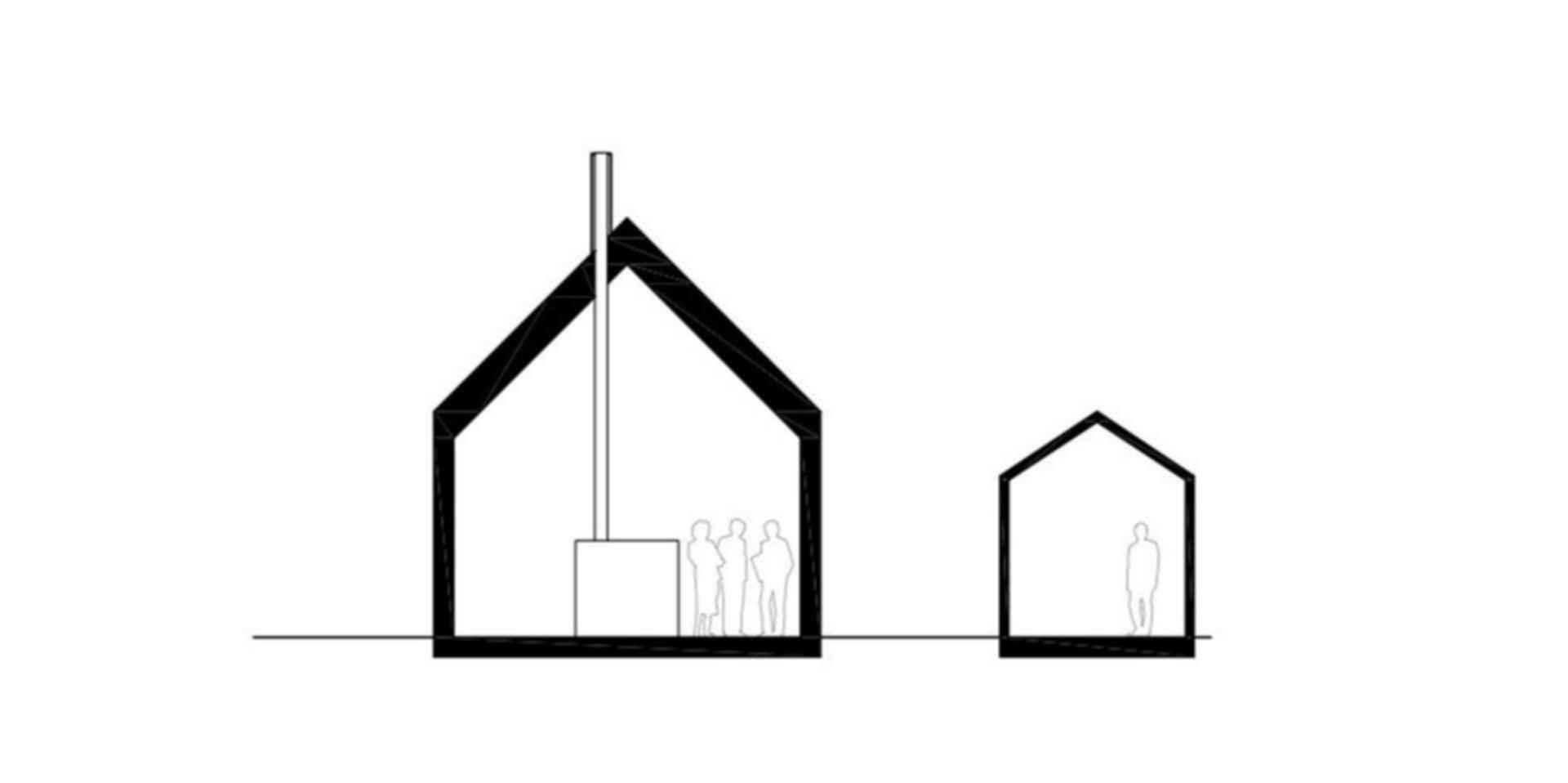 Wiklands Backe Development - Concept Design